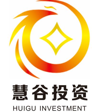 中山市慧谷总部投资开发有限公司_国际人才网_job001.cn