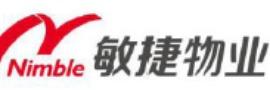 廣州敏捷新生活物業管理有限公司中山分公司