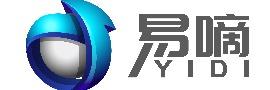 中山市易嘀科技有限公司