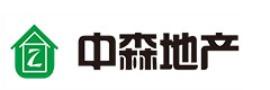 中山市中森房地产投资有限公司_国际人才网_job001.cn