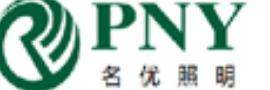 中山名优照明科技有限公司_国际人才网_job001.cn