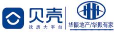 中山市顺邦房地产代理有限公司_国际人才网_job001.cn