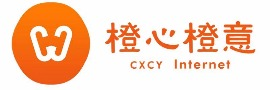 中山市橙心橙意网络技术有限公司_国际人才网_job001.cn