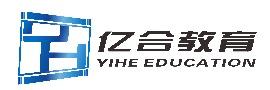 广东亿合教育科技有限公司