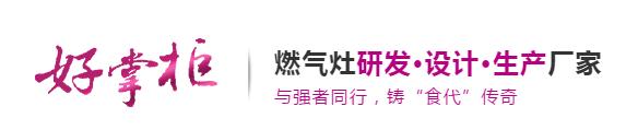 中山市好掌柜电器有限公司_国际人才网_job001.cn