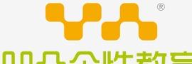 中山市學進教育培訓中心有限公司