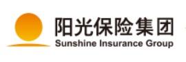 阳光财产保险股份有限公司中山中心支公司_国际人才网_job001.cn