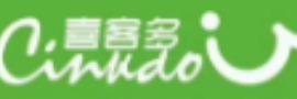 广东喜客多商业连锁有限公司_国际人才网_job001.cn