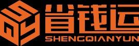 中山市贝贝省网络科技有限公司_国际人才网_job001.cn