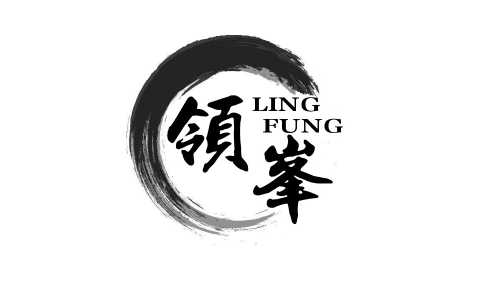中山市領峰企業管理咨詢有限公司