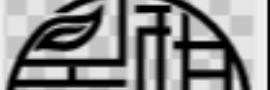 中山景祺建设工程有限公司