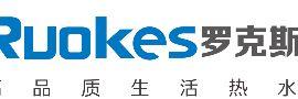 佛山市罗克斯电器有限公司_国际人才网_job001.cn