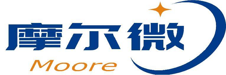 中山摩尔微电子科技有限公司