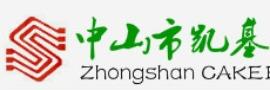 中山市凯基电路板有限公司_国际人才网_job001.cn