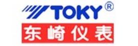 广东东崎电气有限公司