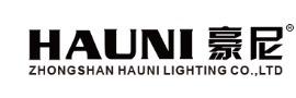 中山市豪尼灯饰照明有限公司