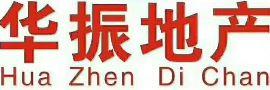 中山市华振地产有限公司西区彩虹花园分店_国际人才网_job001.cn
