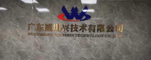 广东威圳兴技术有限公司
