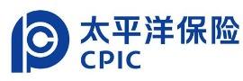 中国太平洋人寿保险股份有限公司中山中心支公司.._国际人才网_job001.cn