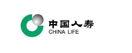 中国人寿财产保险股份有限公司中山市三乡支公司
