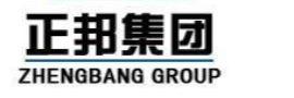 江西正农通网络科技有限公司茂名分公司_国际人才网_job001.cn