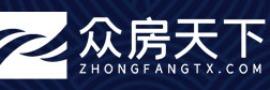 中山市博铭房地产营销策划有限公司_国际人才网_job001.cn