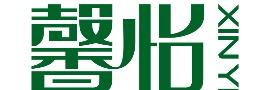 中山市馨怡化工科技有限公司_國際人才網_job001.cn
