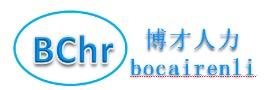 博才人力资源(中山)有限公司