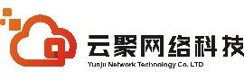 中山云聚网络科技有限公司_国际人才网_job001.cn