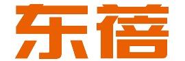 中山東蓓塑料制品有限公司_國際人才網_job001.cn
