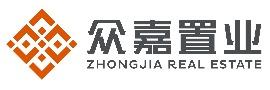 中山市眾嘉置業有限公司_國際人才網_job001.cn