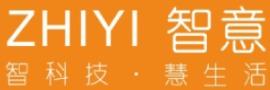 广东智意机器人科技有限公司