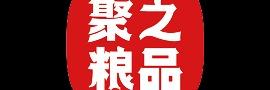 广东聚之粮品农业科技有限公司