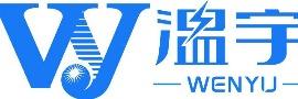 中山市温宇光电科技有限公司_国际人才网_job001.cn