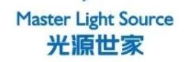 中山市光源世家電子有限公司