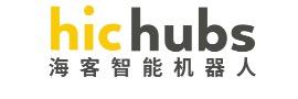 中山市海一客教育科技有限公司_國際人才網_job001.cn