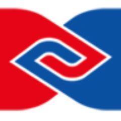 英商马田纺织品(中国-中山)有限公司