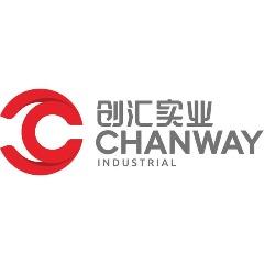广东创汇实业有限公司