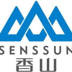 广东香山衡器集团股份有限公司