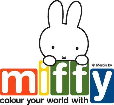 MIFFY(中山)服装公司