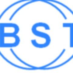 中山市宝士通供应链管理有限公司