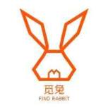 中山市觅兔智能科技有限公司