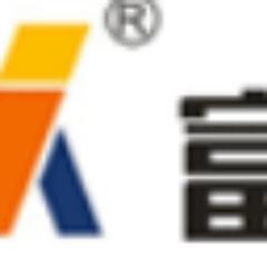 中山市富士智能系统有限公司