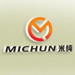 杭州云设网络科技有限公司