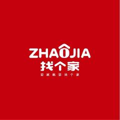 中山市找个家网络科技有限公司