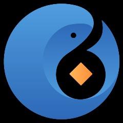 北京互连众信科技有限公司中山分公司
