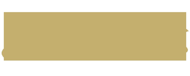 中山市哥尔电器有限公司
