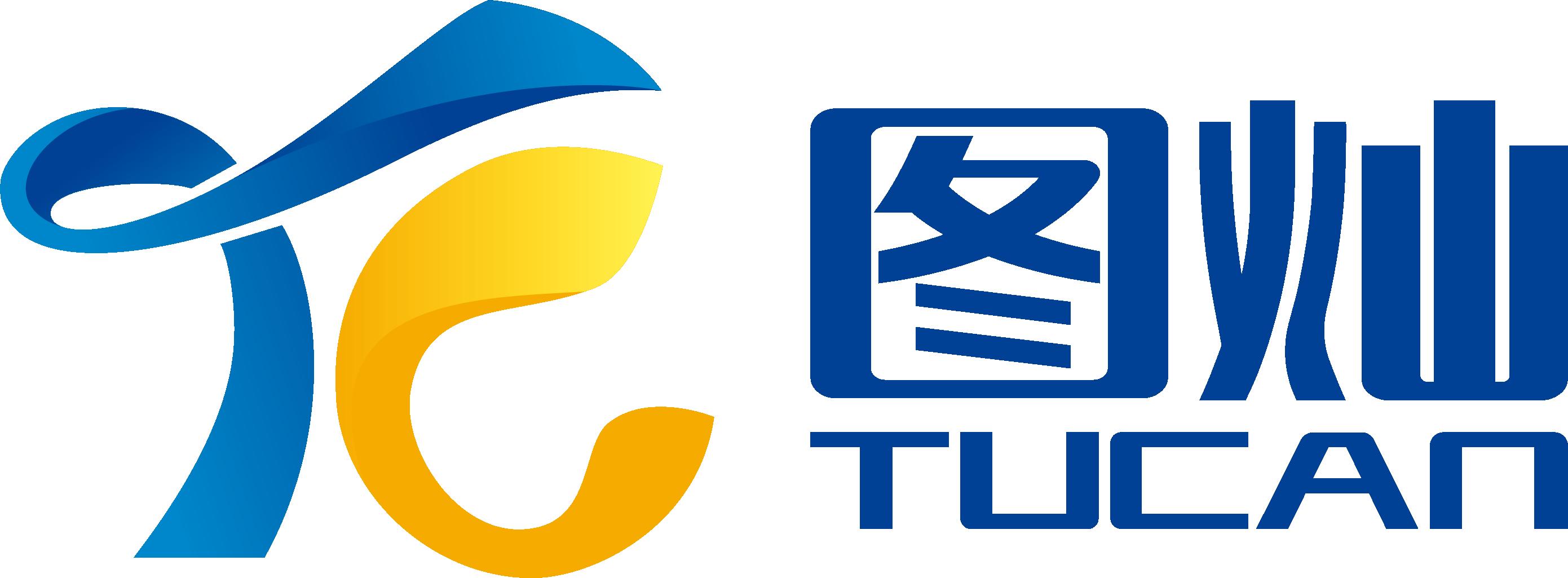 中山市图灿光电科技有限公司