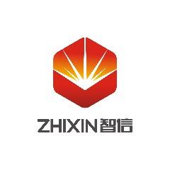 广东智信知识产权服务有限公司
