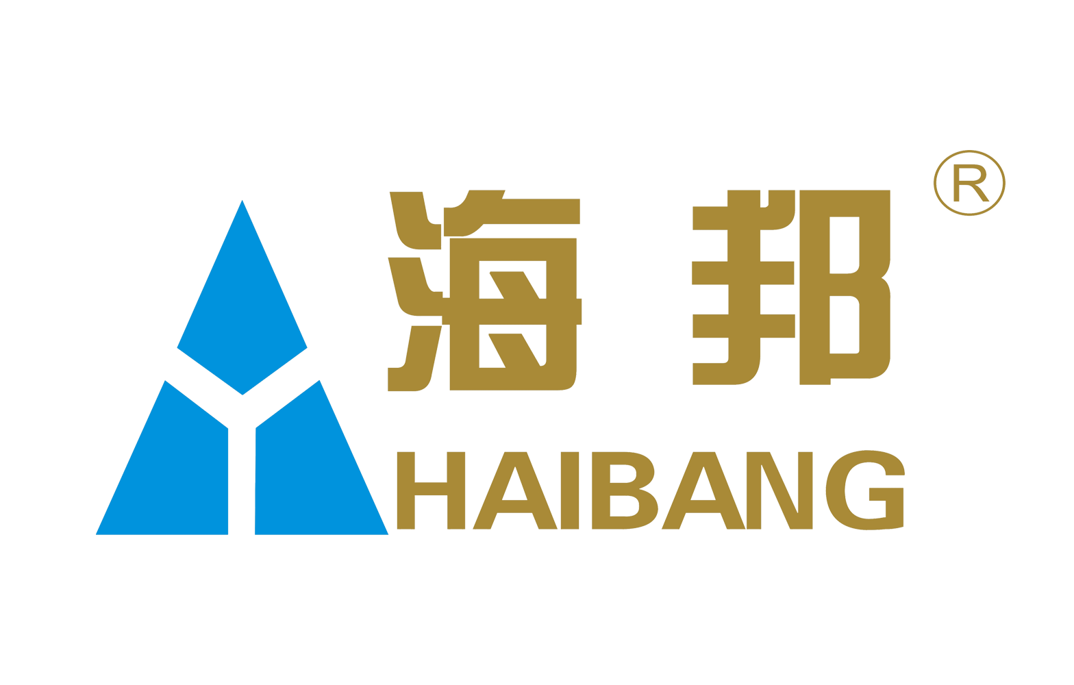 中山市海邦家具实业有限公司_国际人才网_job001.cn